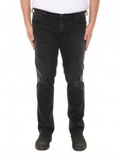 Maxfort taglie forti uomo Jeans stretch OASIS