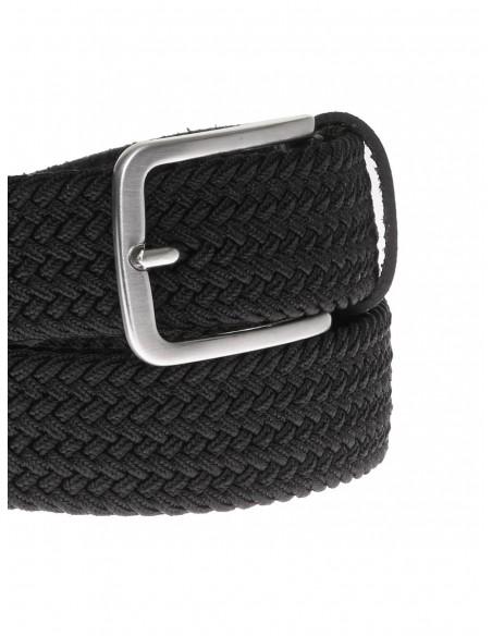 Maxfort Cintura extra lunga RAYON taglie forti uomo
