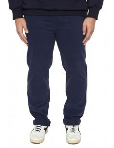Maxfort Pantalone stretch 5 tasche SAXON taglie forti uomo