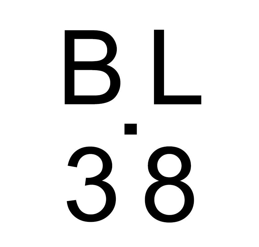 Blocco 38