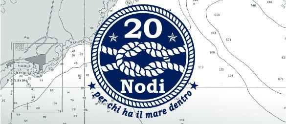 20 Nodi